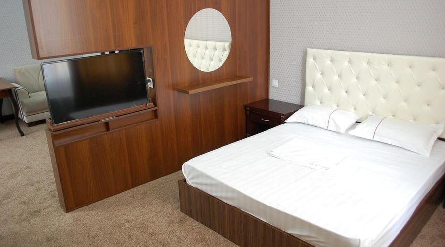 فندق كونسول-4 من 20 الصور