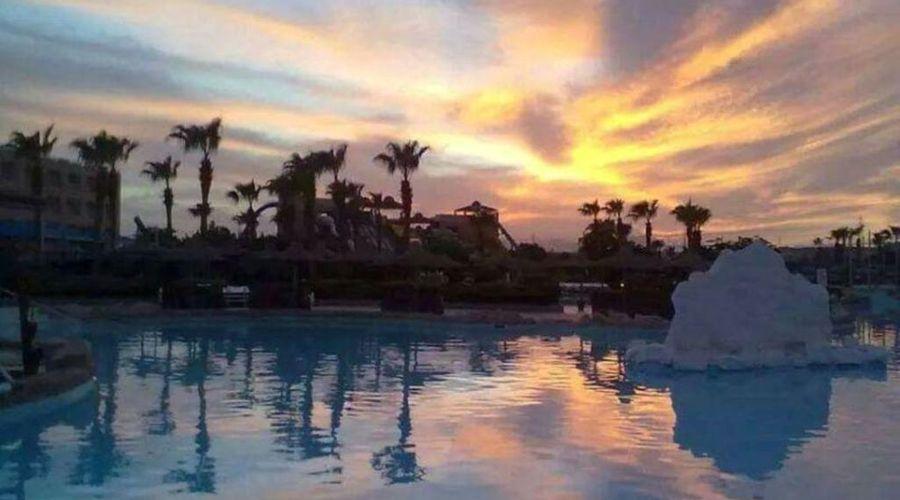 Titanic Aqua Park Resort-25 من 26 الصور