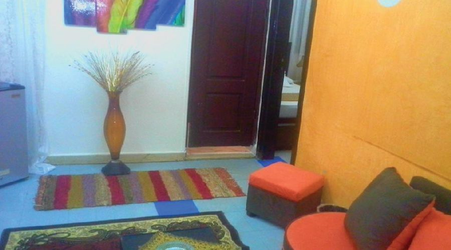 Star Plaza Guesthouse And Apartments-3 من 20 الصور