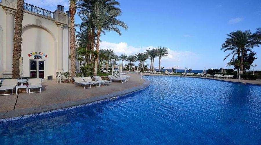 Stella Di Mare Beach Hotel & Spa -1 of 32 photos