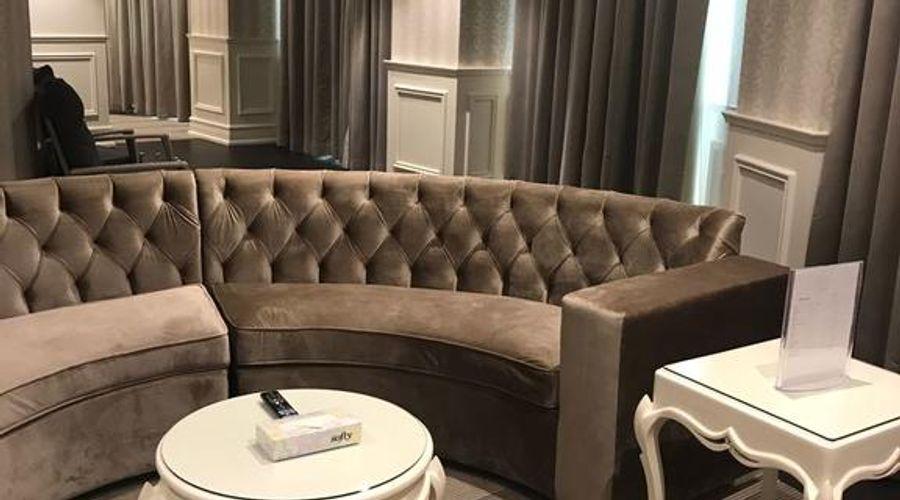 فندق أسوار بوتيك  -10 من 26 الصور