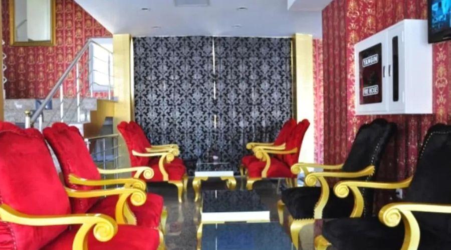 Atalla Hotel-10 of 24 photos