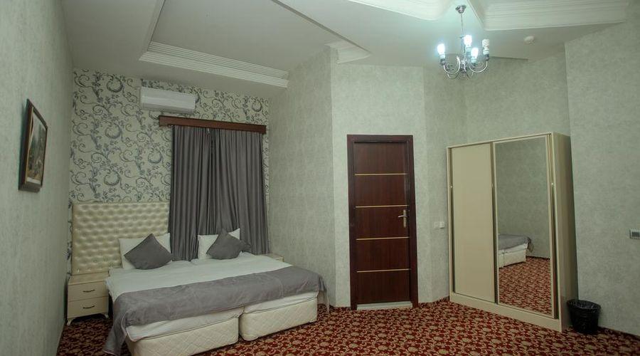 Ambiance Hotel-15 من 31 الصور