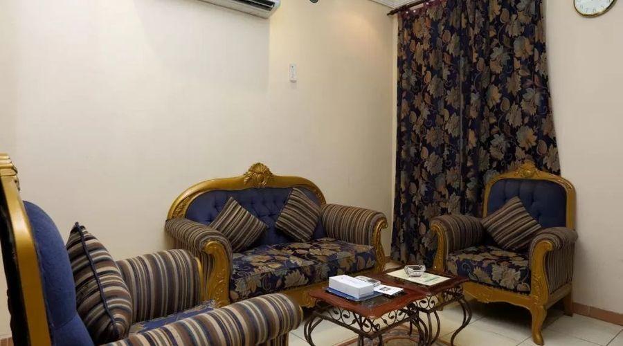 Jazan Royal Suites-5 of 23 photos