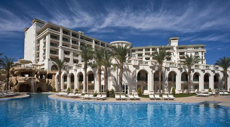 فندق و سبا ستلا دي ماري بيتش-9 من 35 الصور