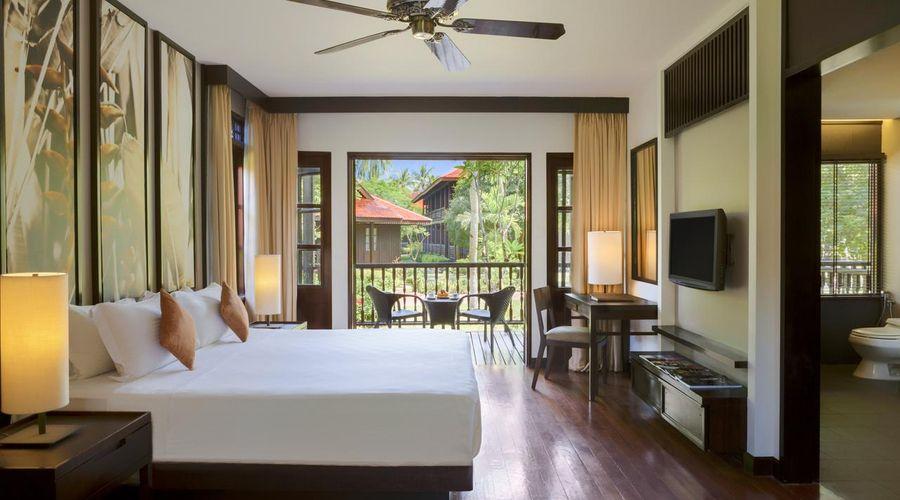 Meritus Pelangi Beach Resort And Spa, Langkawi-34 of 42 photos
