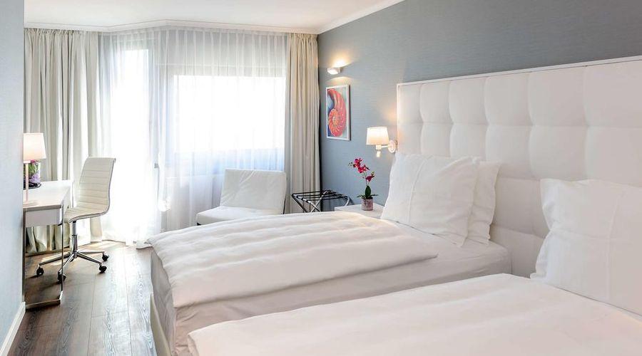 Mercure Hotel Raphael Wien-14 of 28 photos