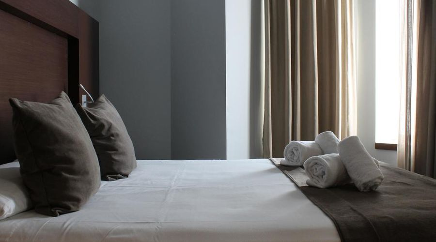 فندق مادانيس ليثيو-6 من 29 الصور