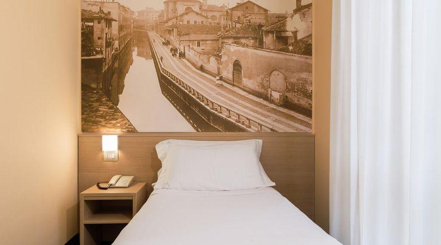 Hotel Portello - Gruppo Mini Hotel-7 of 37 photos