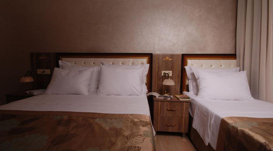 Hasekisultan Suite House-9 من 30 الصور