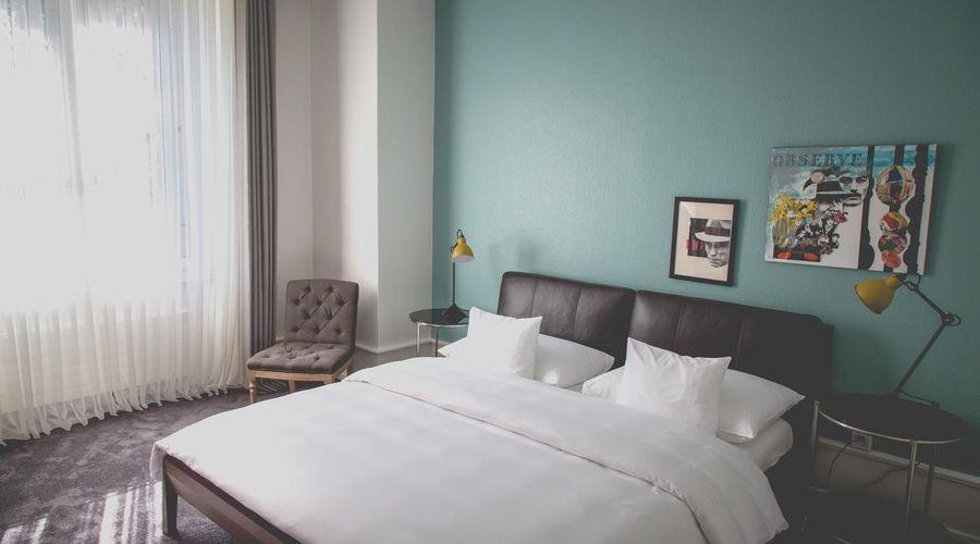 Hotel Mon-Repos-33 of 34 photos