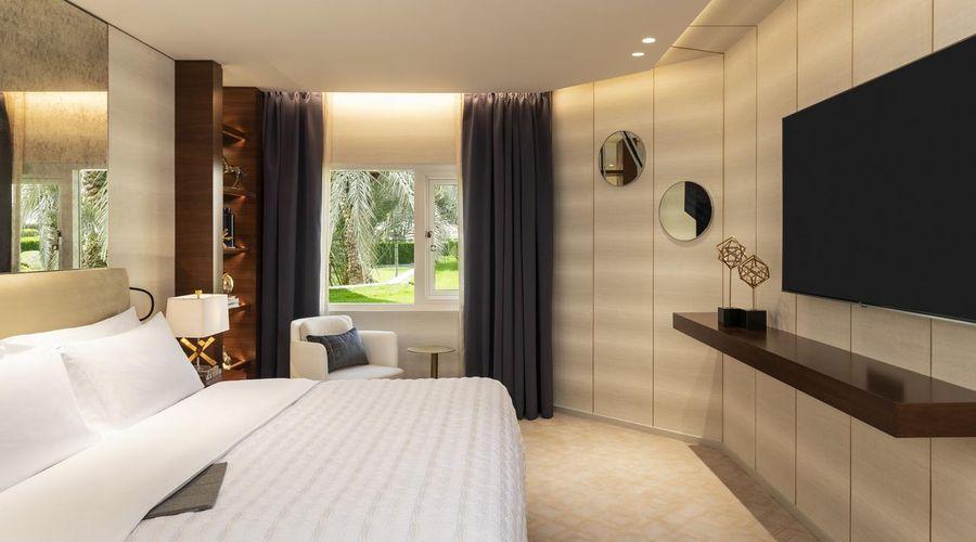 فندق ومركز مؤتمرات لو ميريديان دبي-14 من 35 الصور