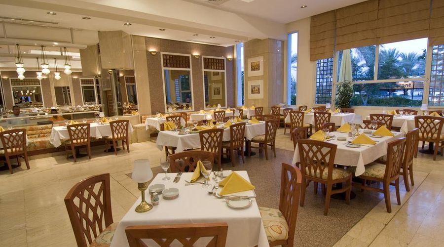 Maritim Jolie Ville Resort & Casino Sharm El Sheikh-15 of 32 photos