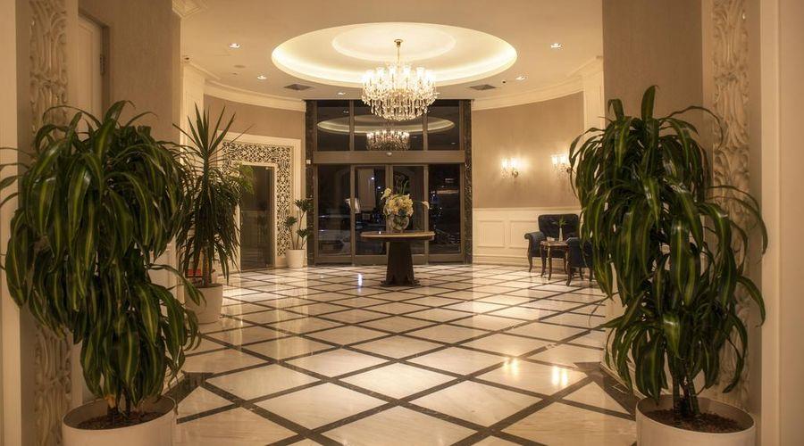 فندق أسوار بوتيك  -4 من 26 الصور