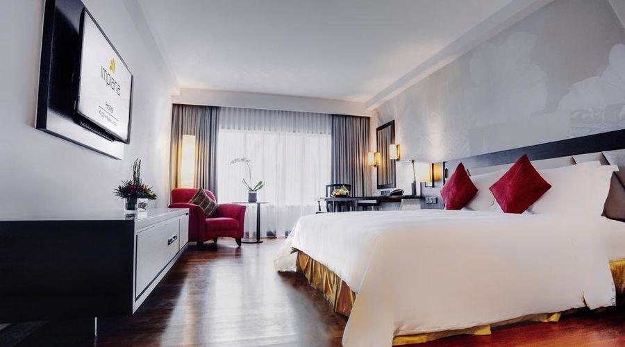 Impiana KLCC Hotel-3 of 22 photos