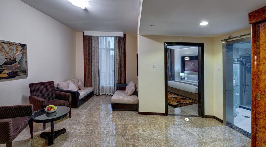 Aryana Hotel-14 of 39 photos