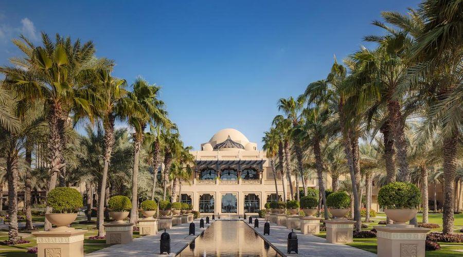 One&Only Royal Mirage Resort Dubai at Jumeirah Beach -7 of 36 photos