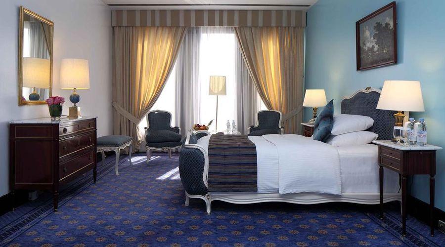 فندق الطائف انتركونتيننتال-2 من 31 الصور