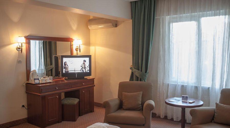 Kirci Termal Hotel-3 من 20 الصور