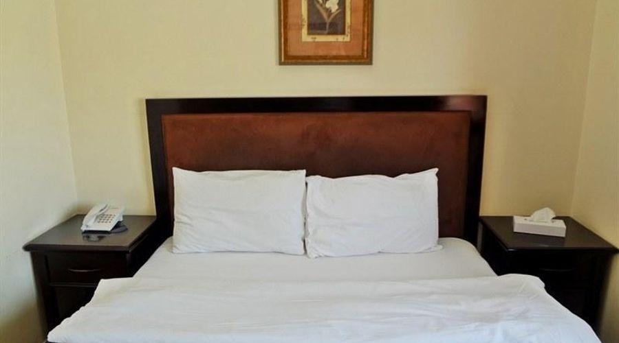 فندق دانة (باثينس)  -13 من 20 الصور