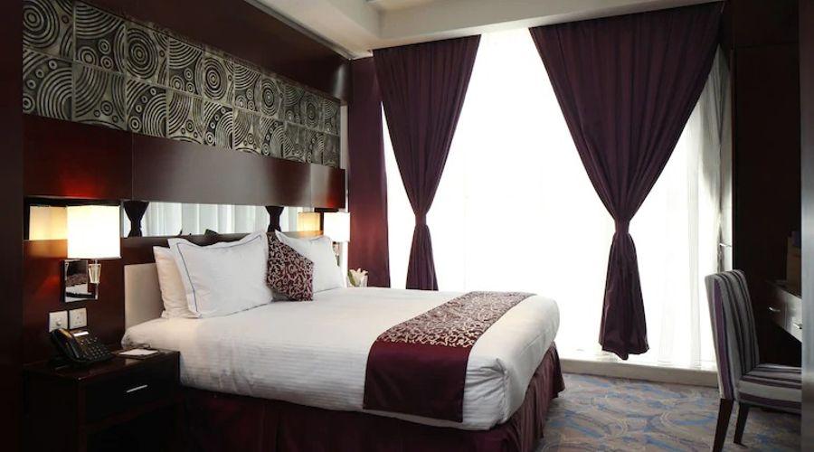 فندق إنتور الصحافة-26 من 27 الصور