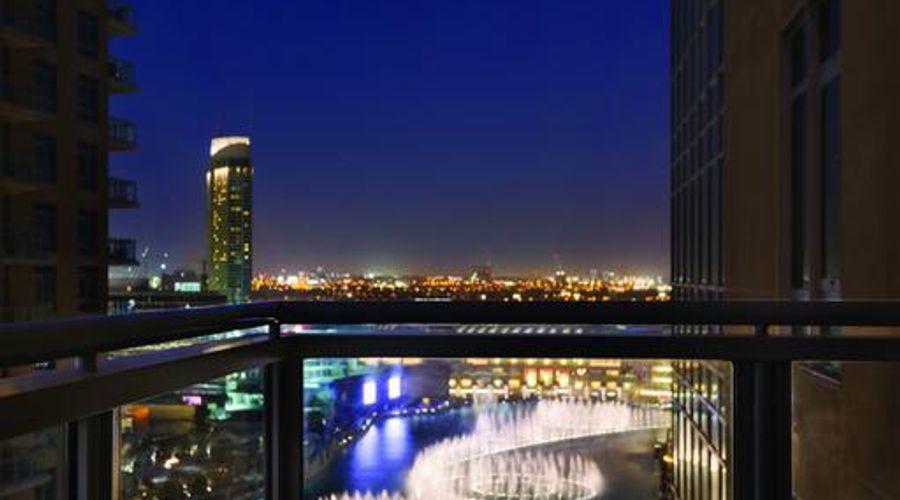 Ramada Downtown Dubai-5 of 32 photos