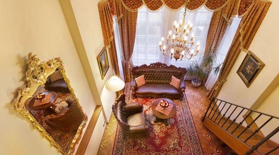 Hotel U Prince -13 of 34 photos