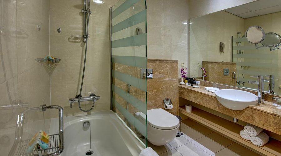 Al Khoory Executive Hotel, Al Wasl-15 of 41 photos