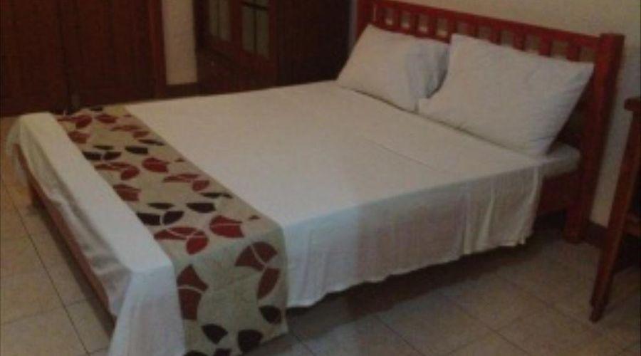 Rodello's Bed & Breakfast-15 من 24 الصور