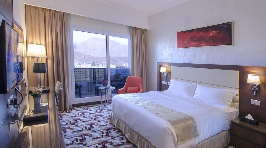 فندق المروج جراند-17 من 45 الصور