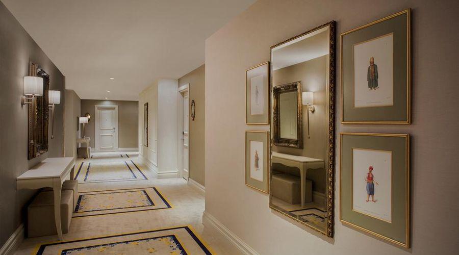 فندق لازوني-15 من 35 الصور