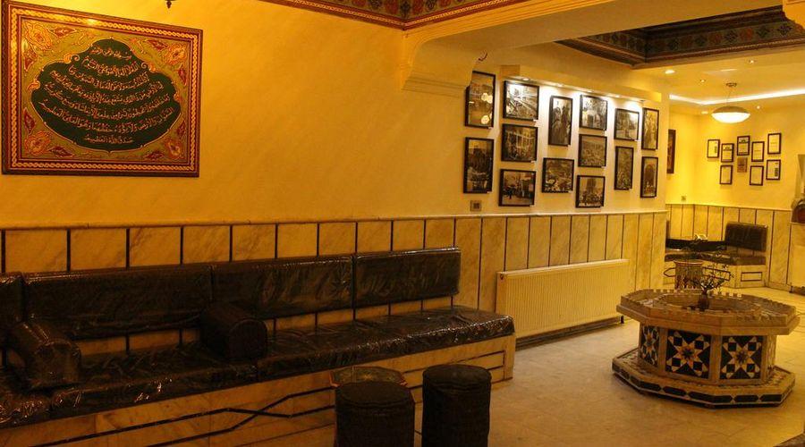 Arab Tower Hotel-9 of 20 photos