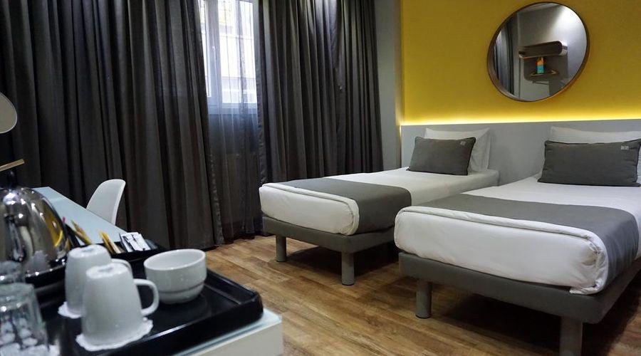 فندق ماي دورا-13 من 31 الصور