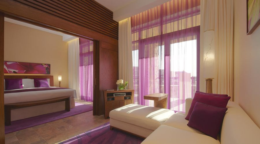 Sofitel Dubai The Palm Resort & Spa-6 of 35 photos