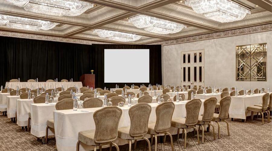 فندق بارك لين - فندق إيه سنترال بارك-11 من 36 الصور