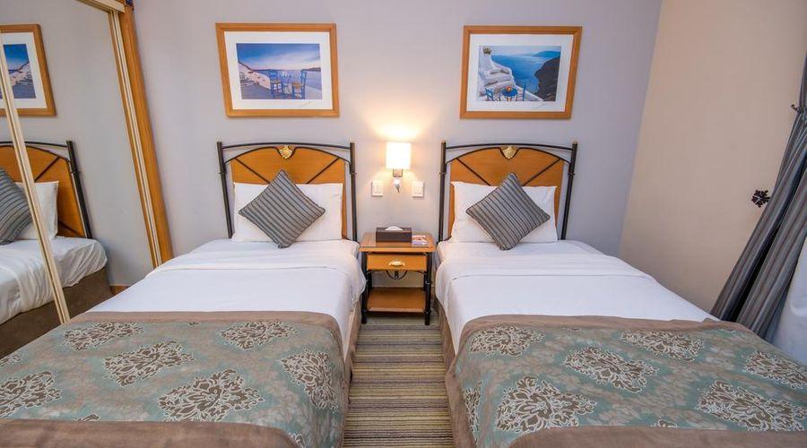Holiday Inn Resort Half Moon Bay, an IHG Hotel-15 of 34 photos