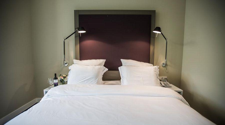 فندق رويمر أمستردام-5 من 30 الصور