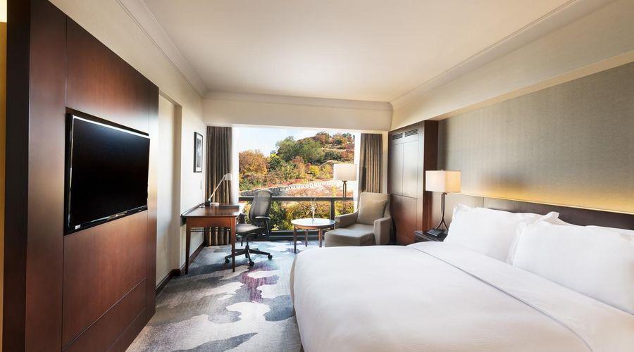 Millennium Hilton Seoul-12 of 33 photos