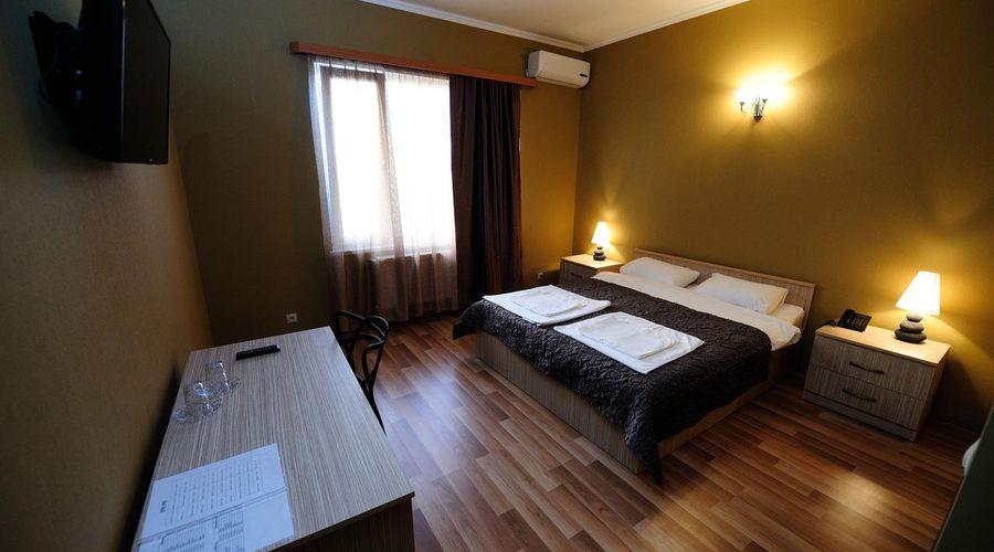 Darchi Hotel-13 of 32 photos