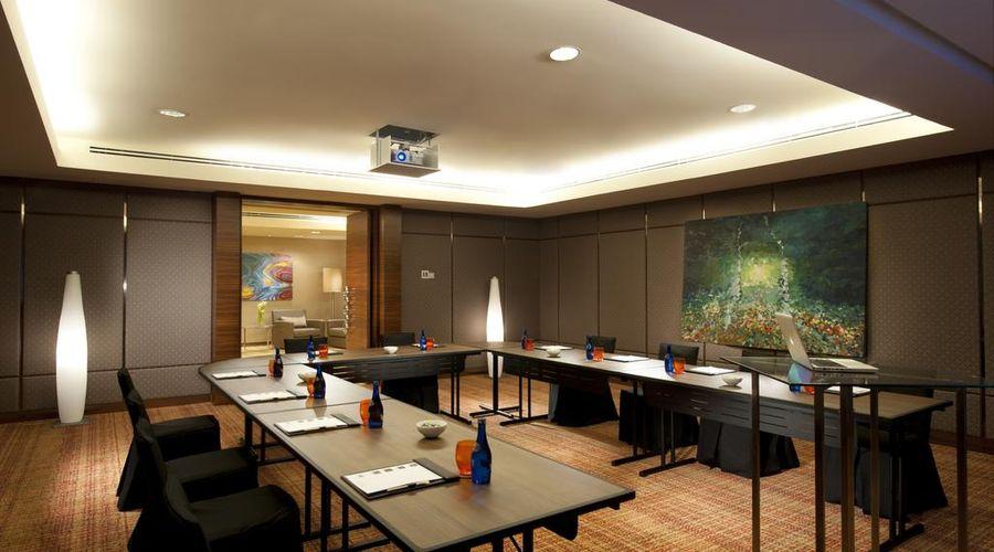 DoubleTree by Hilton Hotel Kuala Lumpur-3 of 30 photos