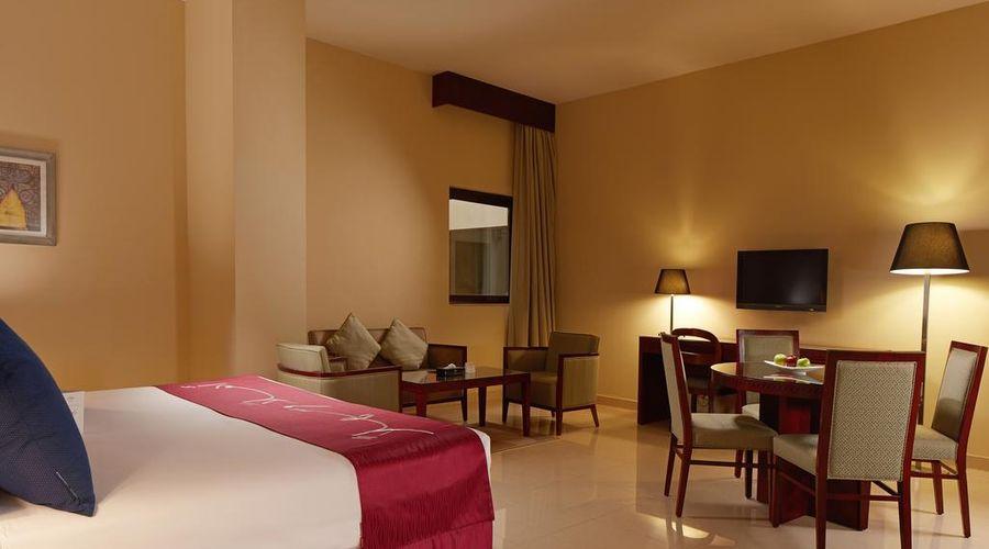 فندق مكارم منى-5 من 30 الصور
