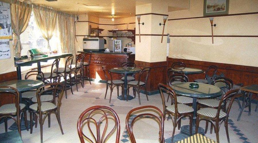 فندق النيل زمالك-4 من 11 الصور