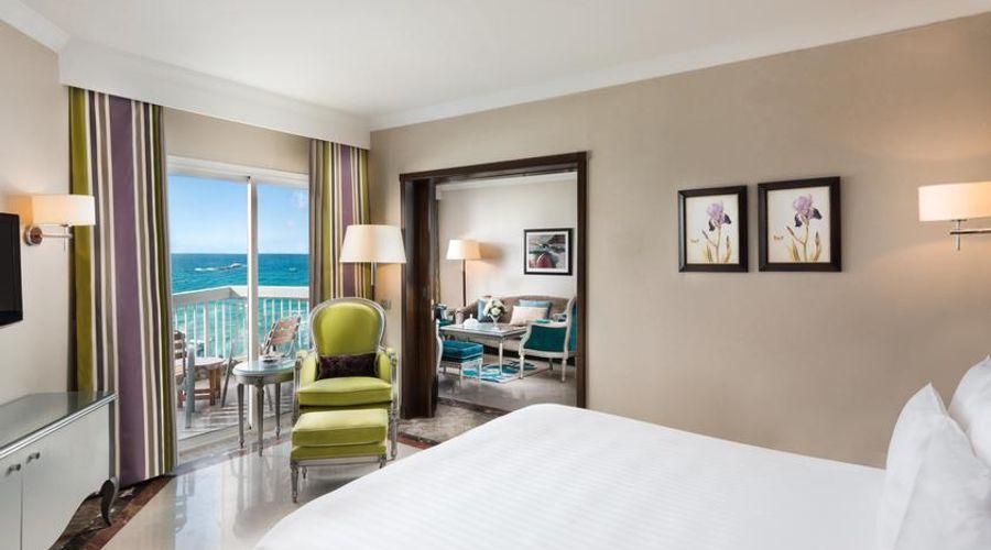 Hilton Alexandria Corniche-3 of 40 photos