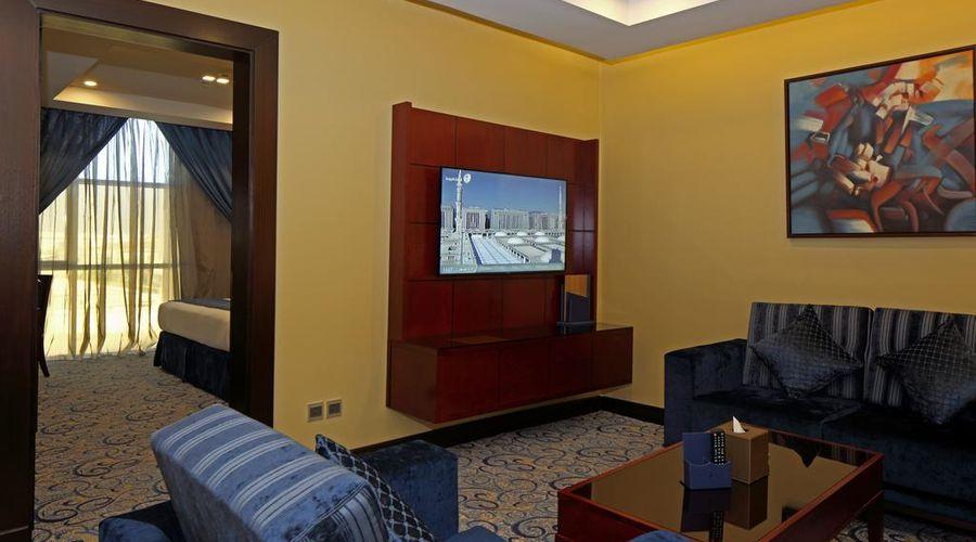 Intour Al Khafji Hotel -38 of 40 photos