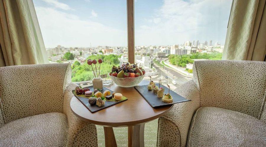 فندق الخليج البحرين للمؤتمرات و سبا-16 من 35 الصور