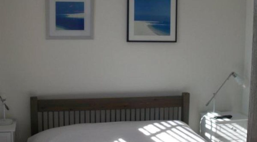 Broadstairs House Boutique B&B By The Sea-5 of 41 photos