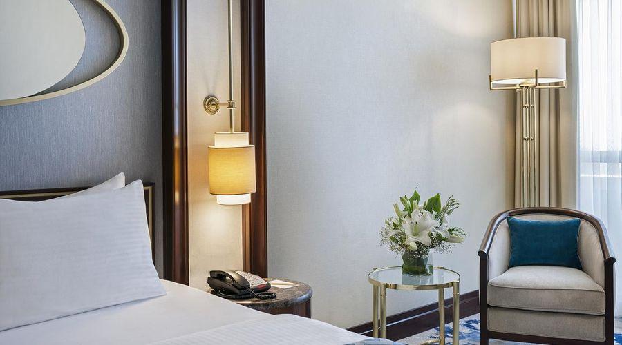 Elite World Istanbul Hotel-32 of 40 photos
