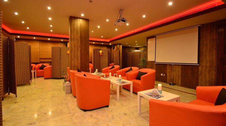 Al Ramla Al Hamra Furnished Units-4 of 30 photos