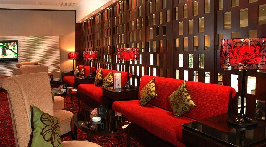 فندق سيري باسيفيك كوالالمبور-12 من 30 الصور