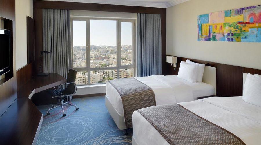 Mövenpick Hotel Amman-31 of 39 photos